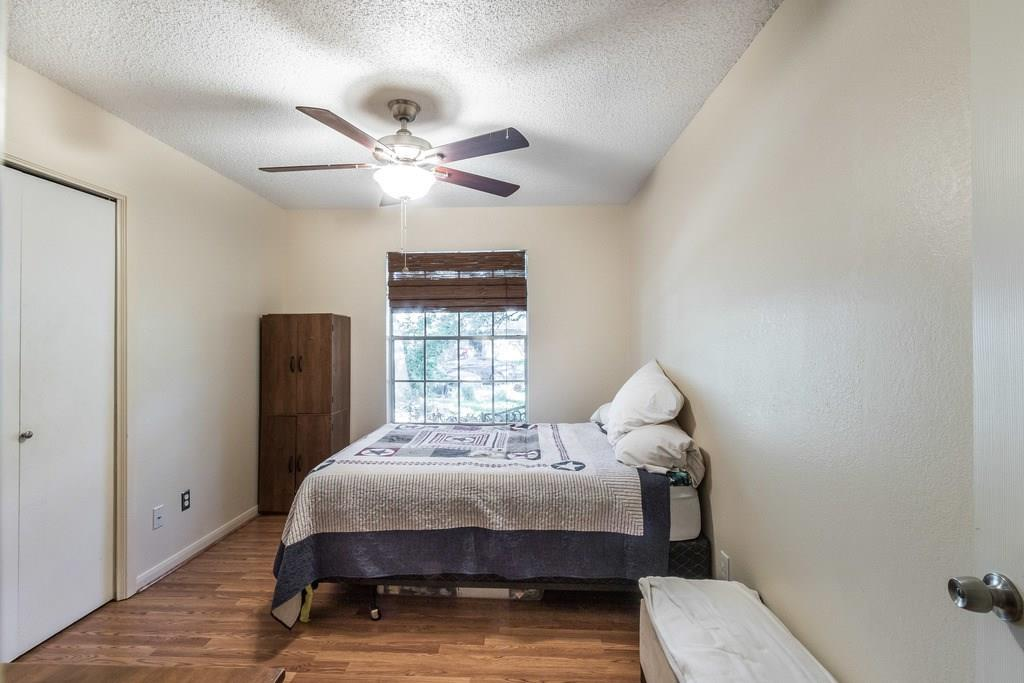Closed   11510 Sweetwater Trail Austin, TX 78750 15