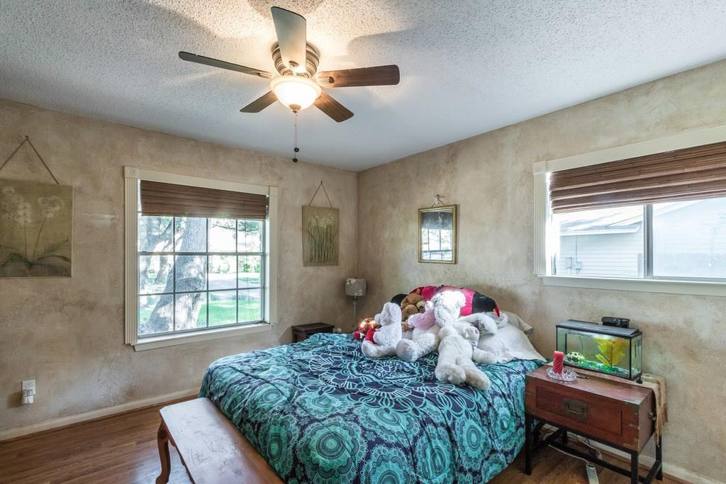 Closed   11510 Sweetwater Trail Austin, TX 78750 16