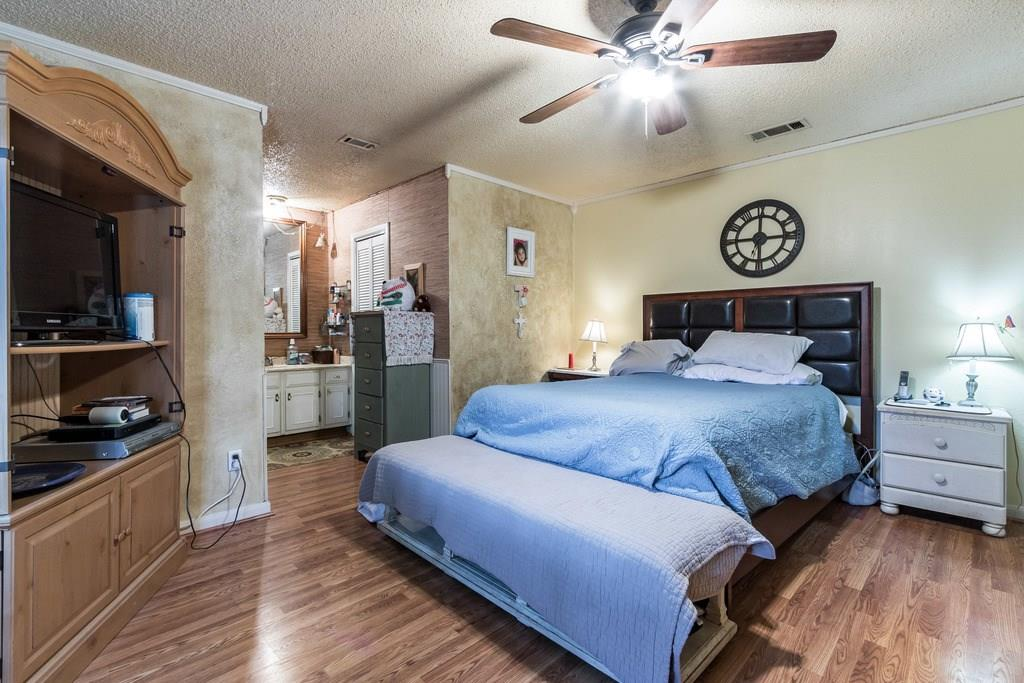 Closed   11510 Sweetwater Trail Austin, TX 78750 18