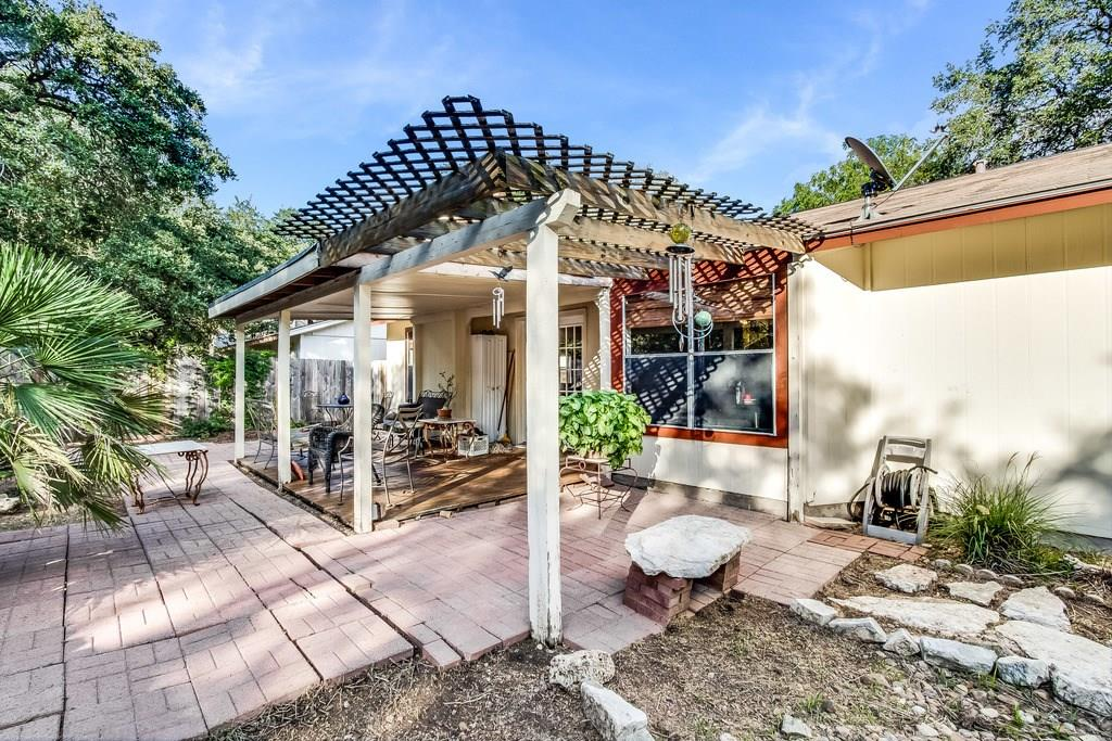 Closed   11510 Sweetwater Trail Austin, TX 78750 22