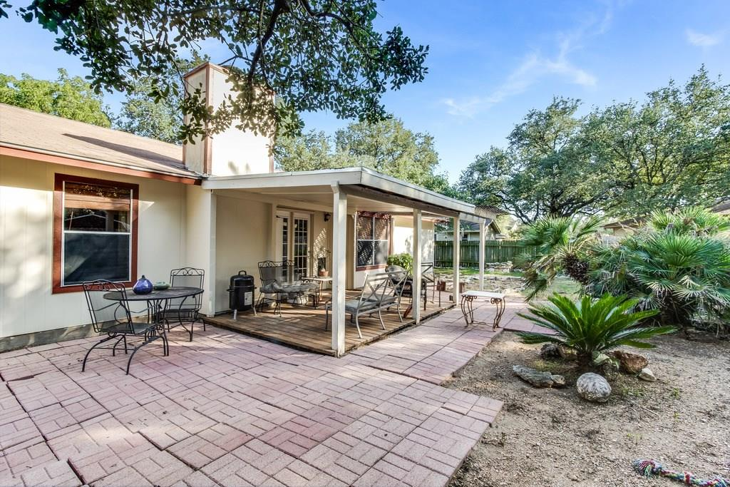 Closed   11510 Sweetwater Trail Austin, TX 78750 23