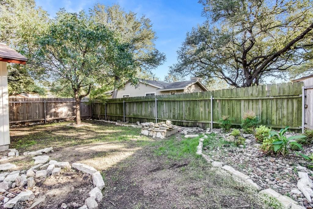 Closed   11510 Sweetwater Trail Austin, TX 78750 24