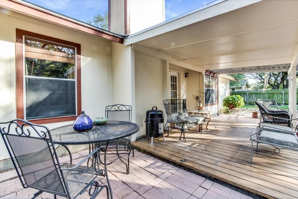 Closed   11510 Sweetwater Trail Austin, TX 78750 26