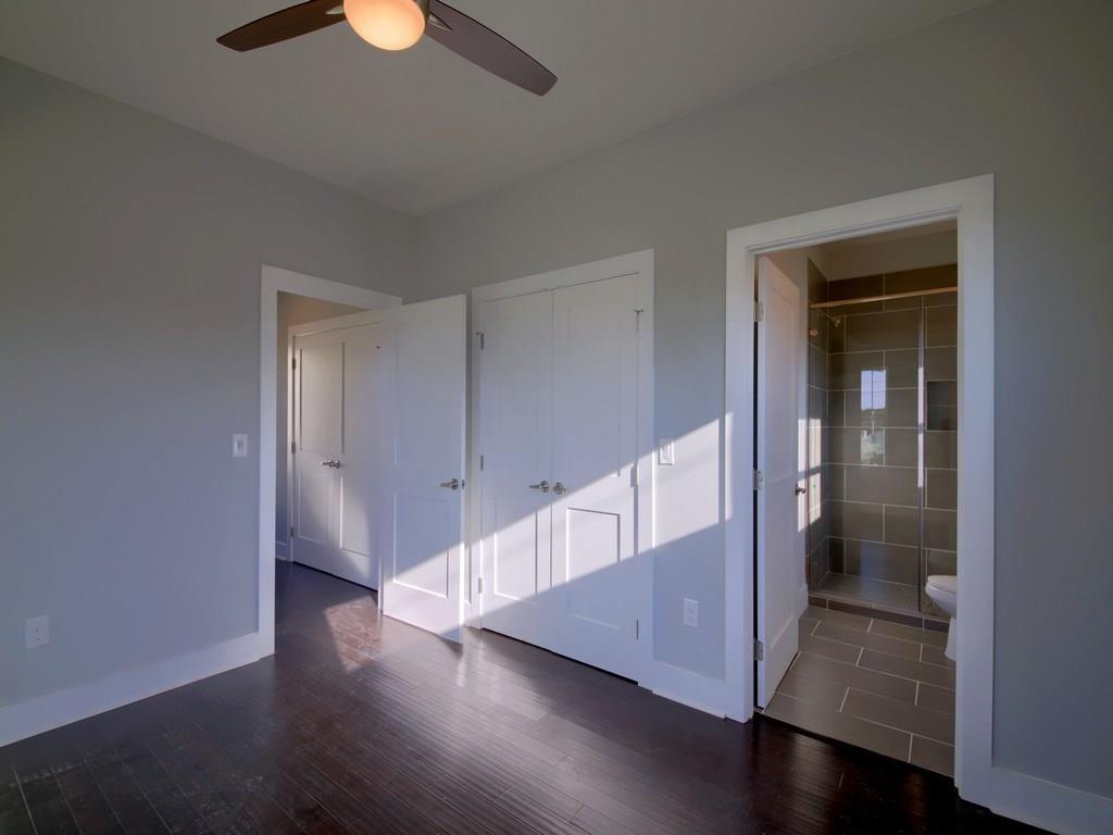 Closed | 6301 Santos Street #B Austin, TX 78741 25