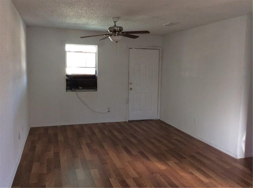 Closed | 101 Moreno Street Kyle, TX 78640 6