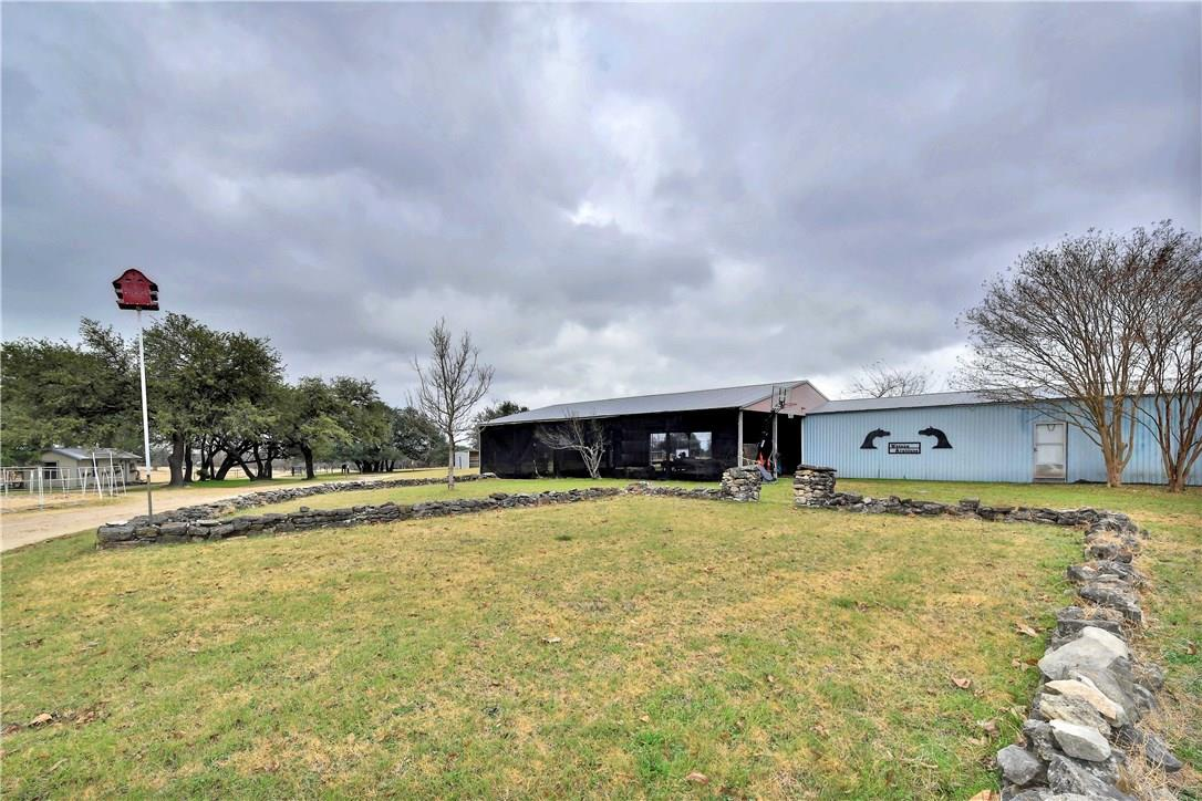 Closed | 988 Indian Ridge Liberty Hill, TX 78642 12