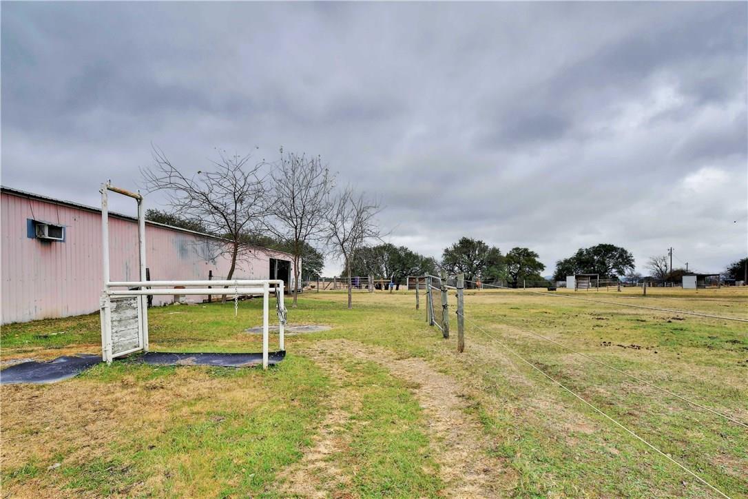 Closed | 988 Indian Ridge Liberty Hill, TX 78642 25