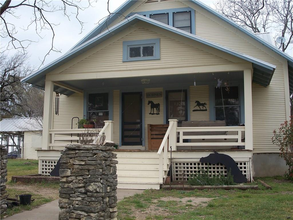 Closed | 988 Indian Ridge Liberty Hill, TX 78642 30