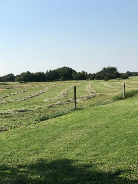 Closed | 988 Indian Ridge Liberty Hill, TX 78642 32
