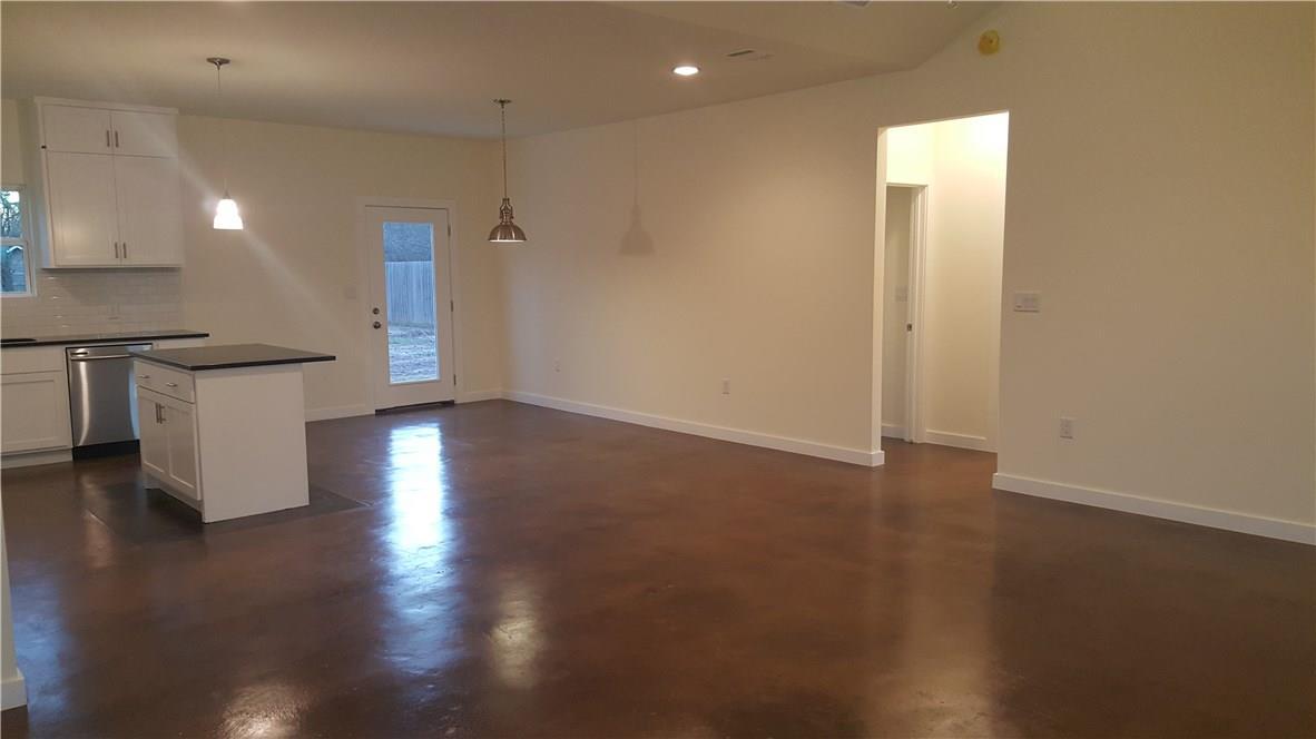 Closed | 323 Lamaloa Lane Bastrop, TX 78602 8