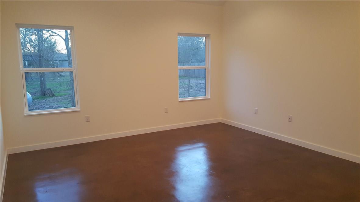 Closed | 323 Lamaloa Lane Bastrop, TX 78602 16