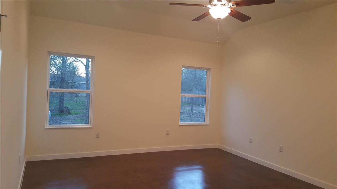 Closed | 323 Lamaloa Lane Bastrop, TX 78602 17