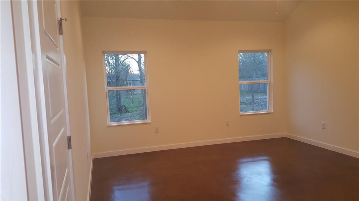 Closed | 323 Lamaloa Lane Bastrop, TX 78602 18