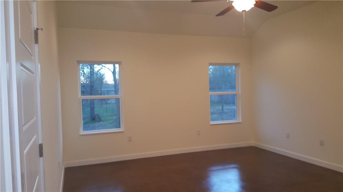 Closed | 323 Lamaloa Lane Bastrop, TX 78602 19