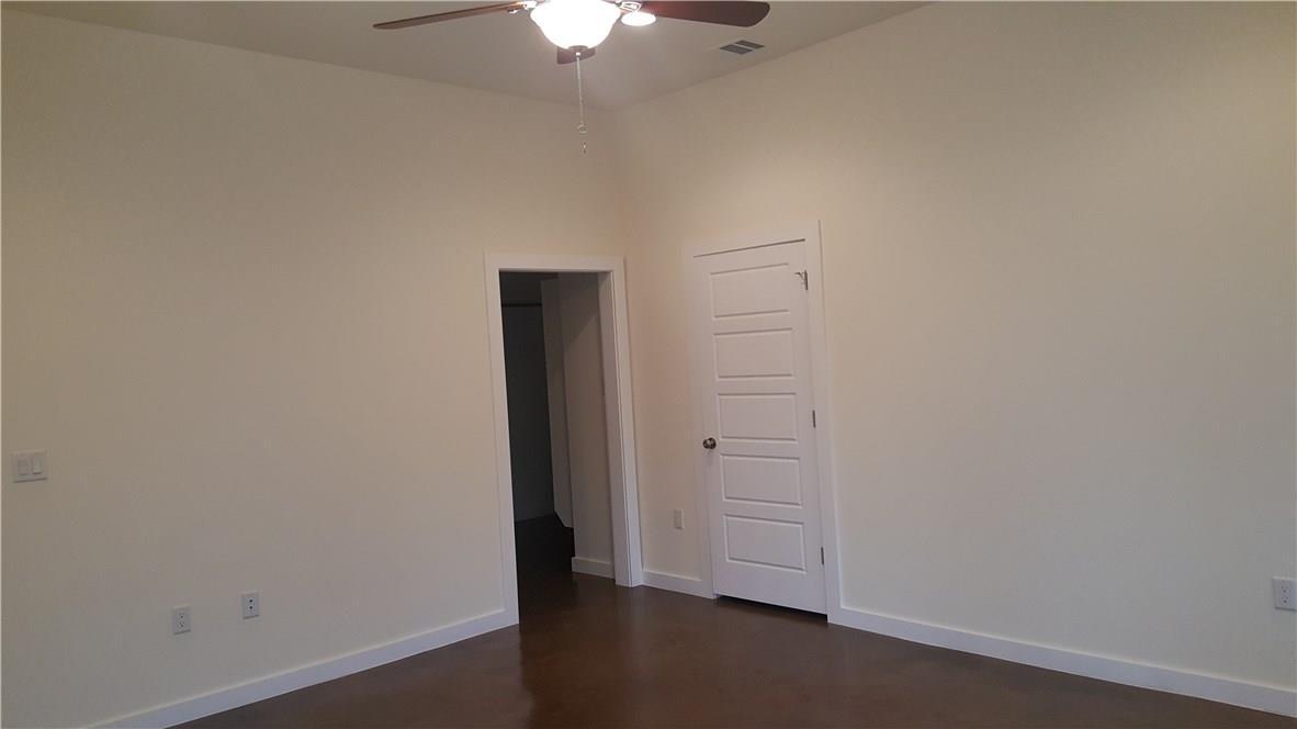 Closed | 323 Lamaloa Lane Bastrop, TX 78602 20
