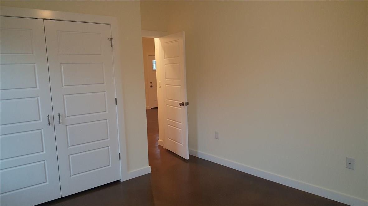 Closed | 323 Lamaloa Lane Bastrop, TX 78602 26