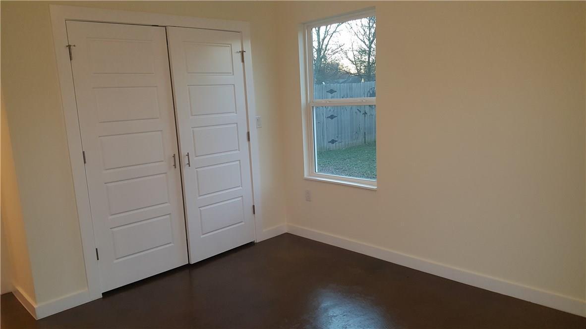 Closed | 323 Lamaloa Lane Bastrop, TX 78602 27