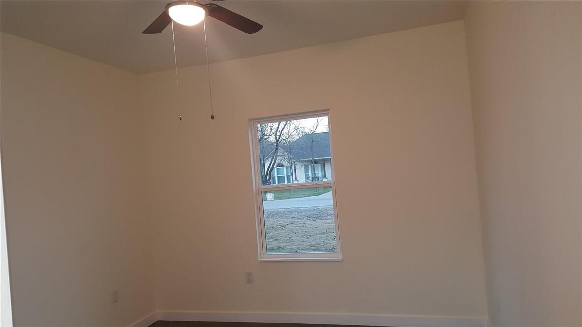 Closed | 323 Lamaloa Lane Bastrop, TX 78602 28
