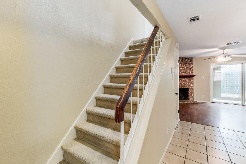 Closed   3801 Manchaca Road #20 Austin, TX 78704 9