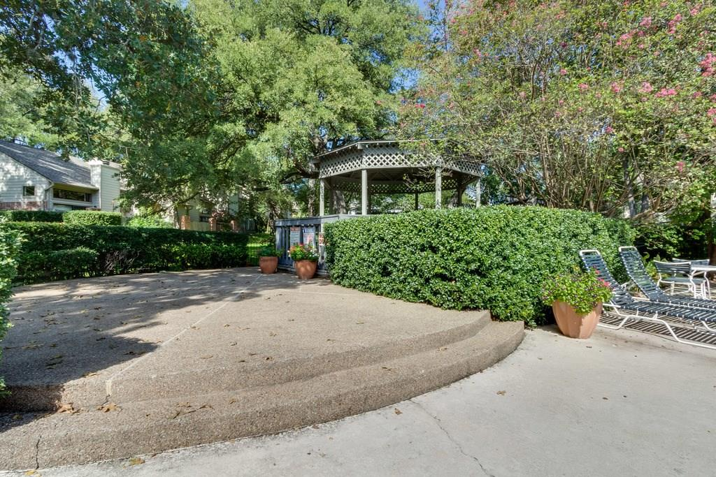 Closed   3801 Manchaca Road #20 Austin, TX 78704 26