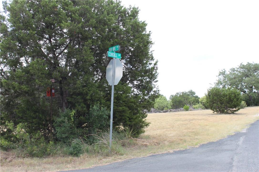 Closed   4515 Bob Wire Road Spicewood, TX 78669 10