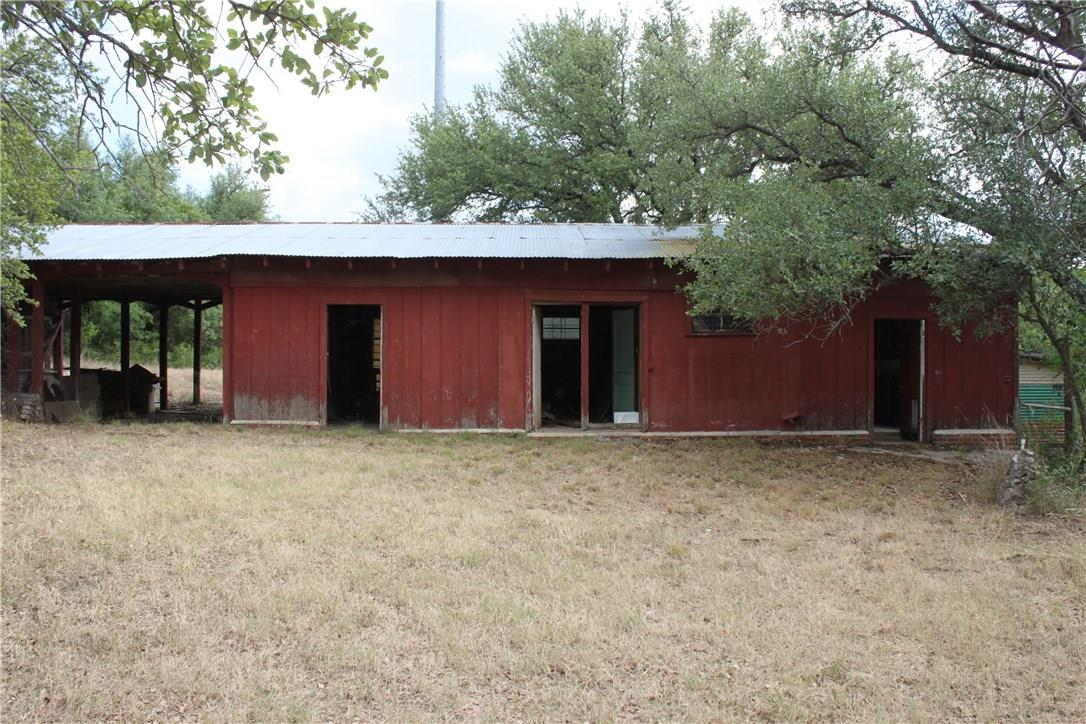 Closed | 4515 Bob Wire Road Spicewood, TX 78669 8