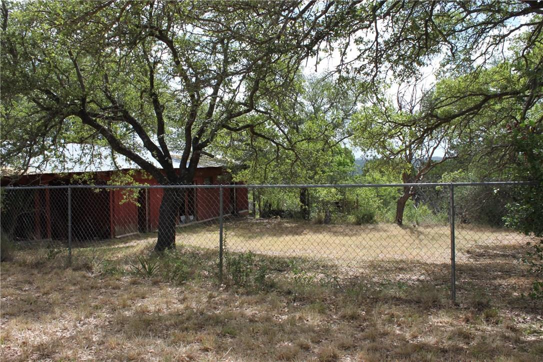 Closed | 4515 Bob Wire Road Spicewood, TX 78669 5
