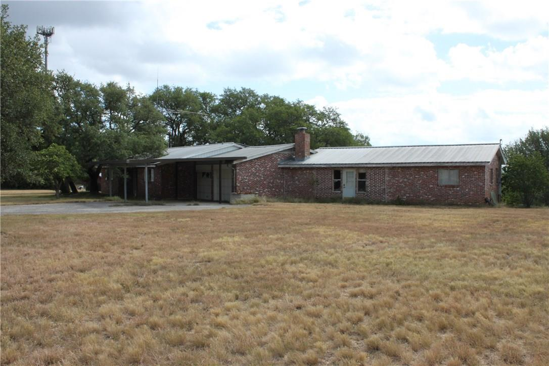 Closed | 4515 Bob Wire Road Spicewood, TX 78669 0