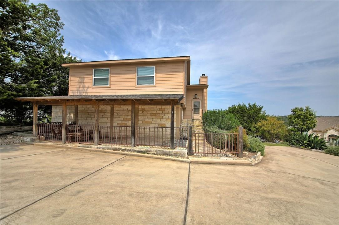 Closed   18800 Kelly Drive Point Venture, TX 78645 3