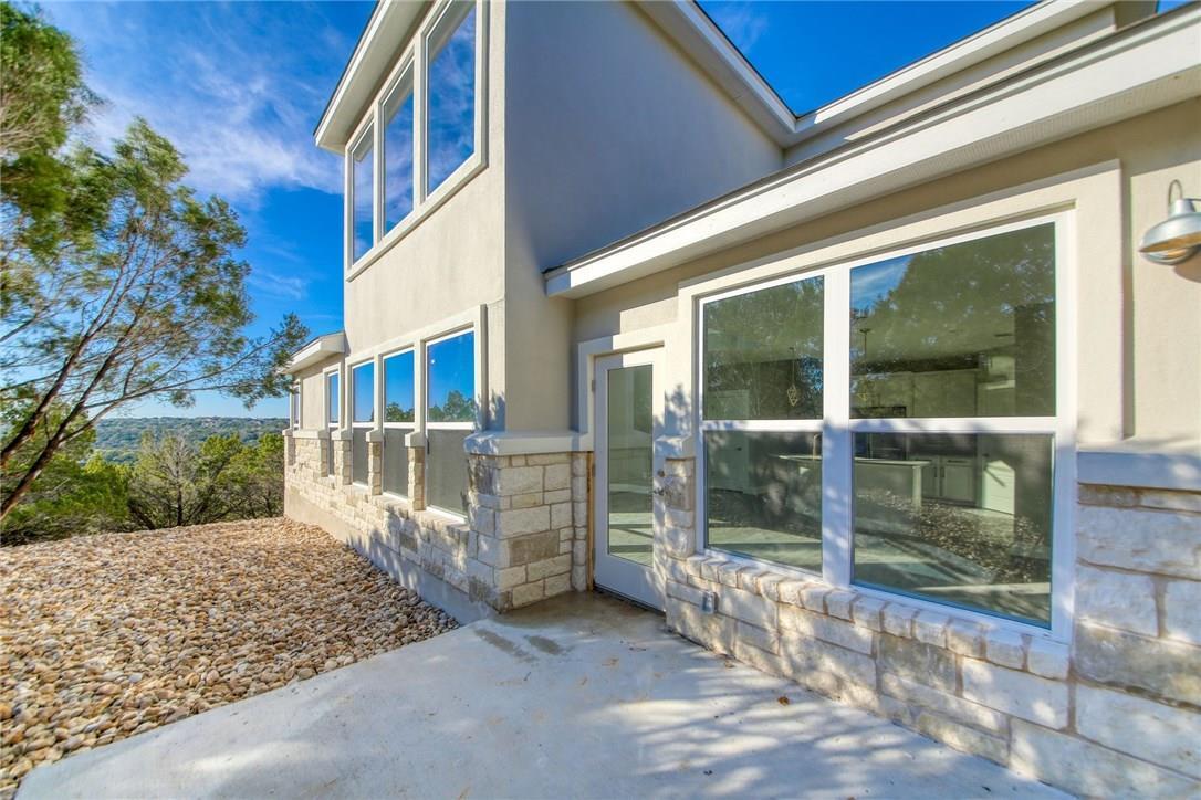 Closed | 20603 Falcon Lago Vista, TX 78645 33