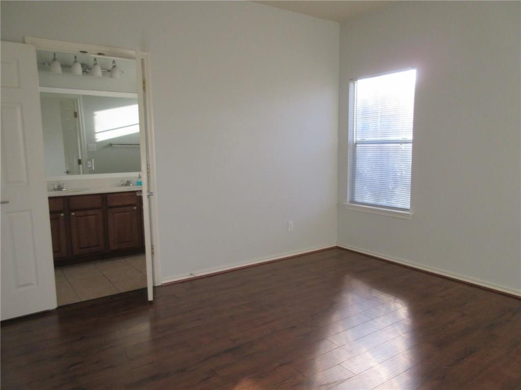 Closed | 149 Poplarwood Drive Kyle, TX 78640 11