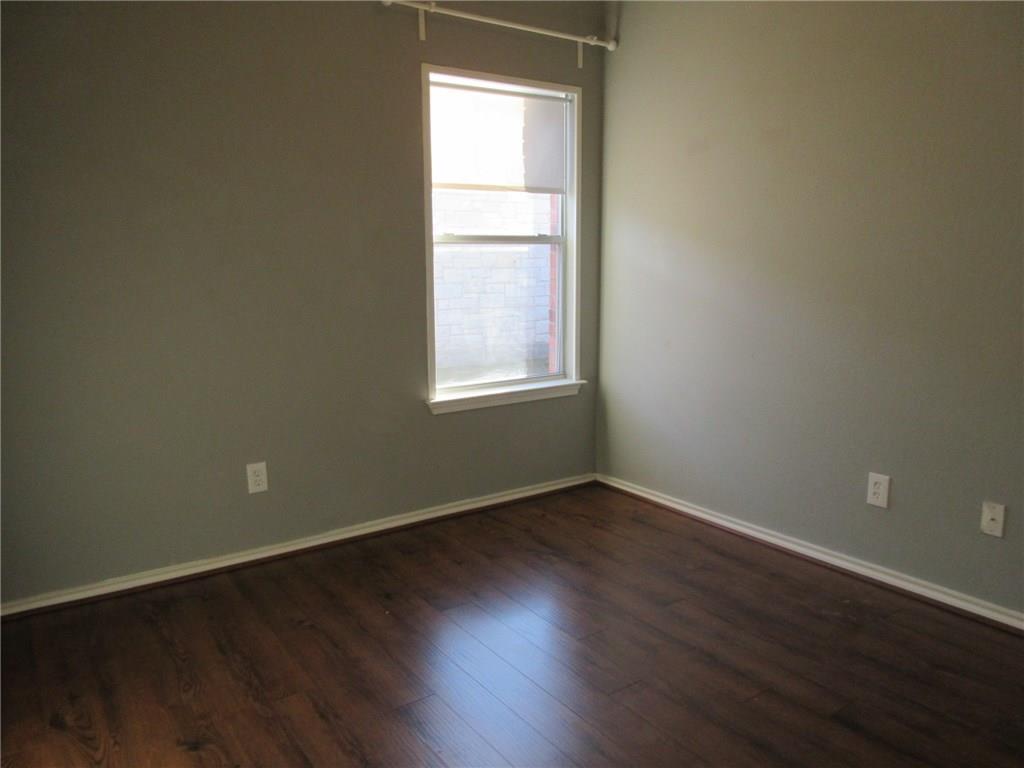 Closed   149 Poplarwood Drive Kyle, TX 78640 14