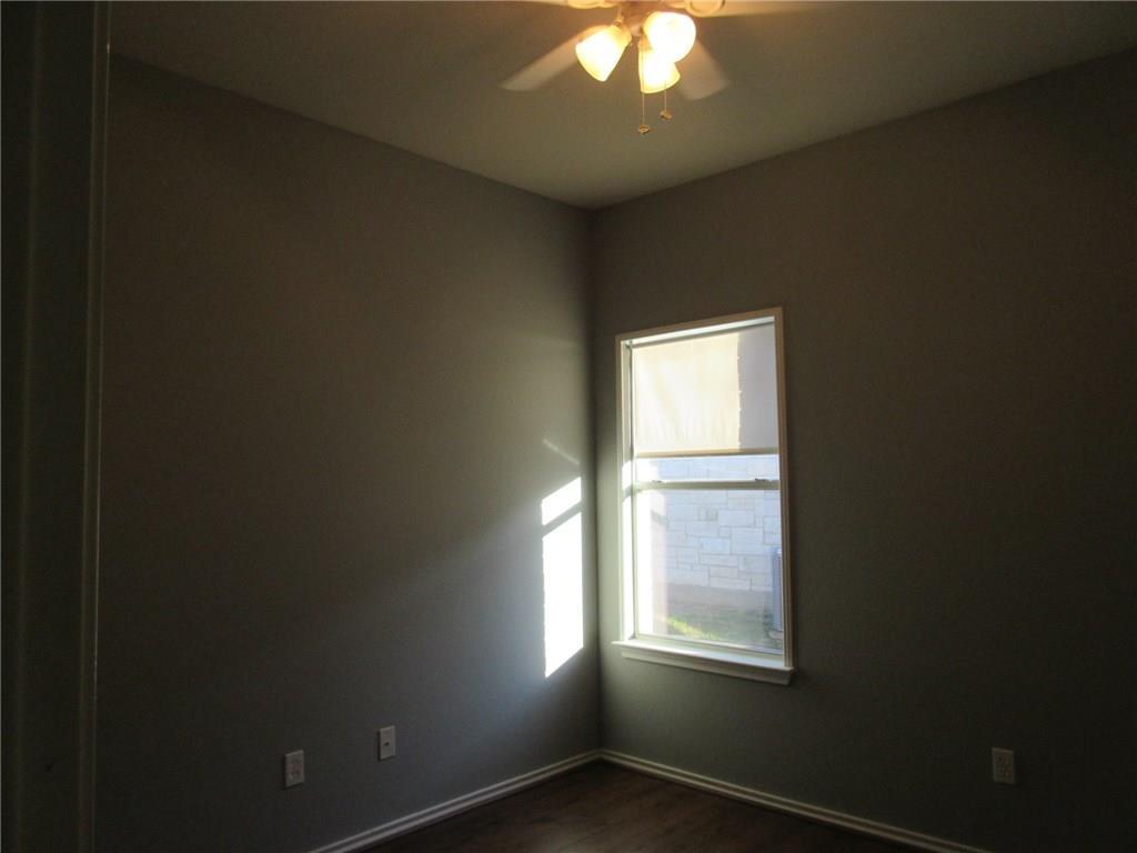 Closed   149 Poplarwood Drive Kyle, TX 78640 15