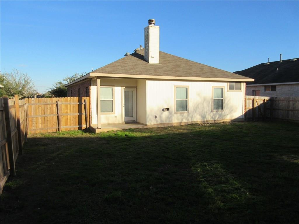 Closed | 149 Poplarwood Drive Kyle, TX 78640 16