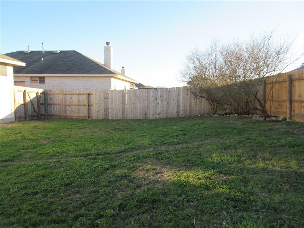 Closed | 149 Poplarwood Drive Kyle, TX 78640 18