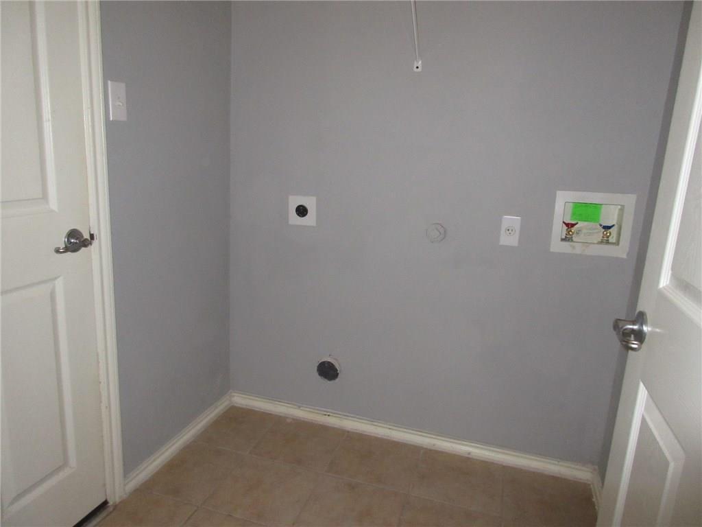 Closed | 149 Poplarwood Drive Kyle, TX 78640 20