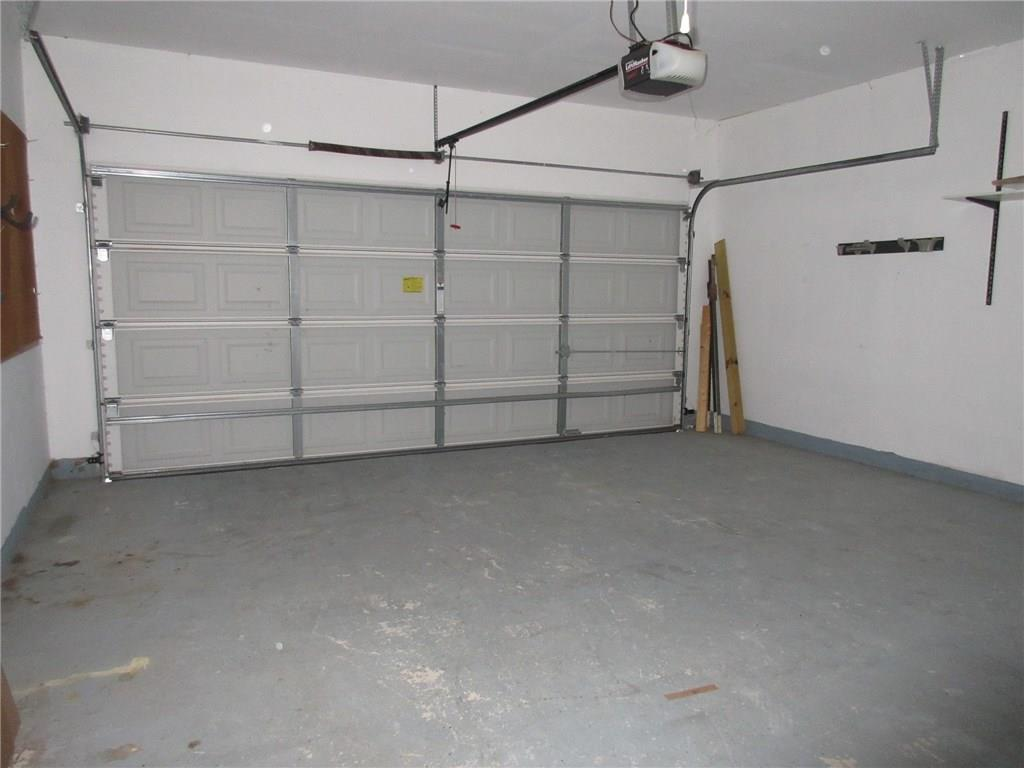 Closed   149 Poplarwood Drive Kyle, TX 78640 21