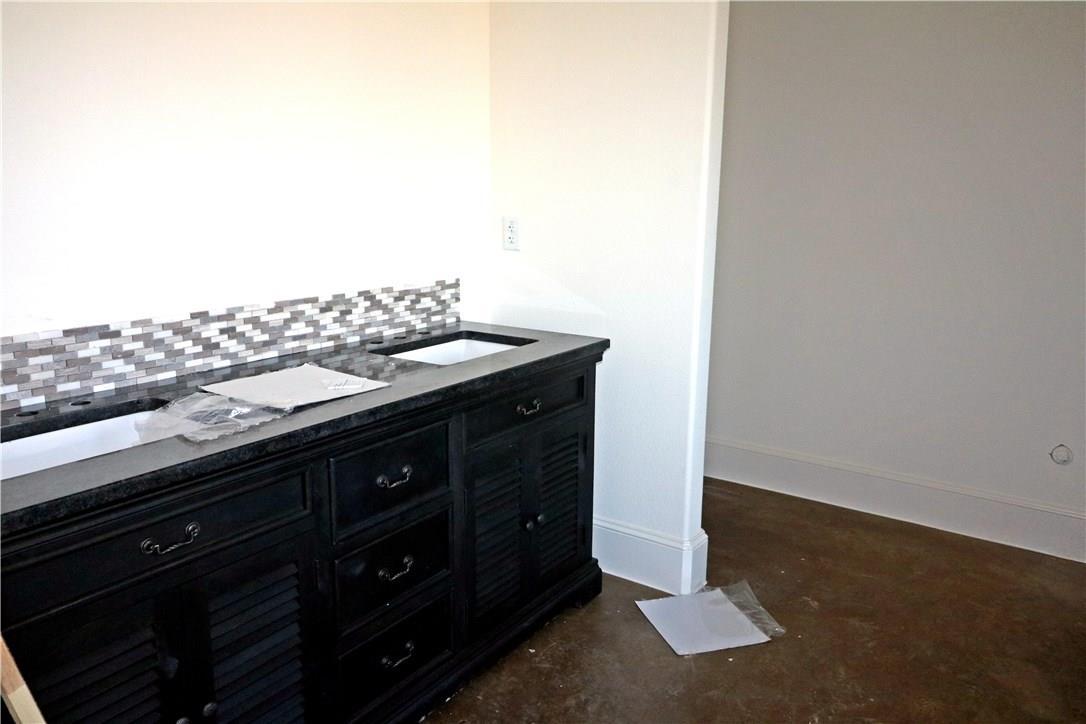 Closed | 105 QUAIL Run Georgetown, TX 78633 9