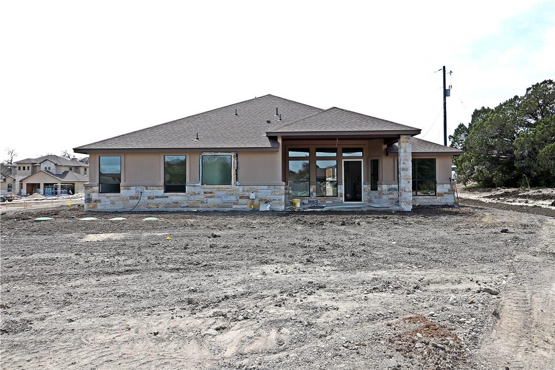 Closed | 105 QUAIL Run Georgetown, TX 78633 18