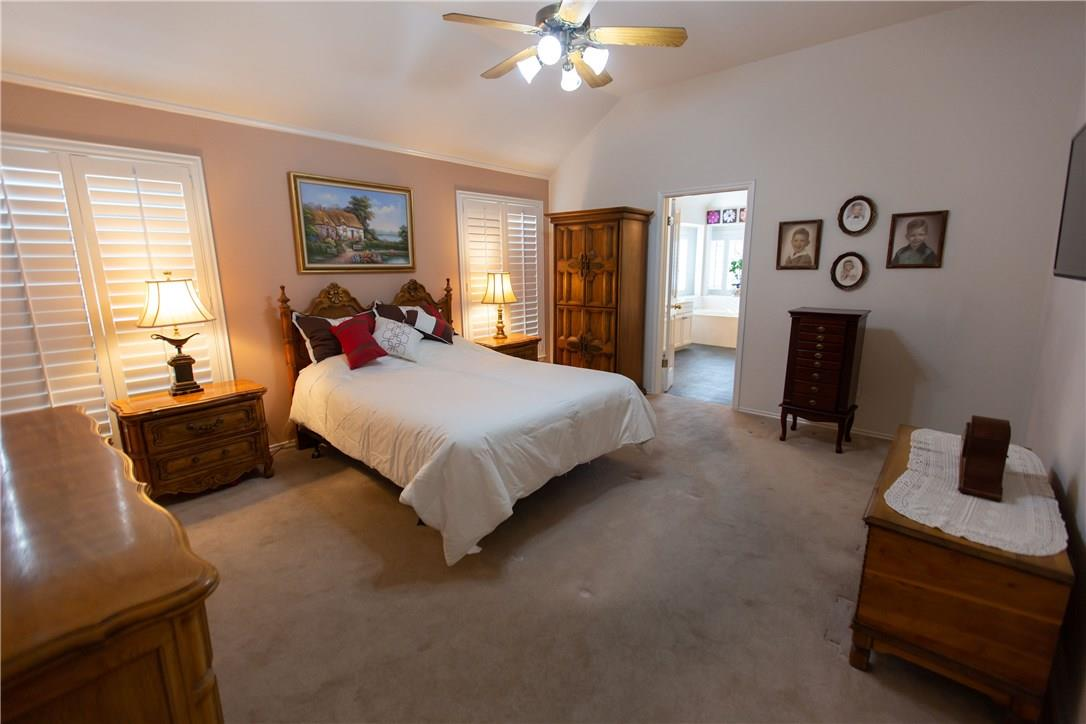Closed | 1829 Cedar Bend Drive Round Rock, TX 78681 12