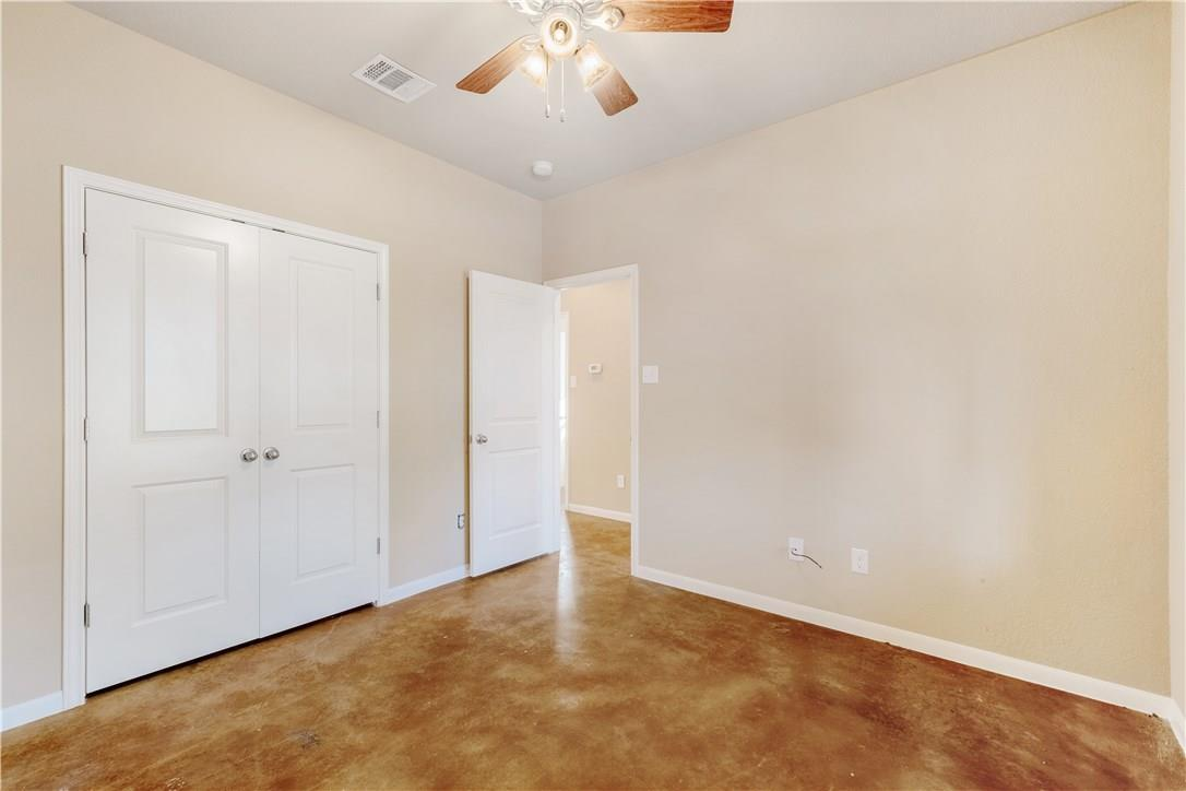 Closed | 129 E 2nd Street Flatonia, TX 78941 19