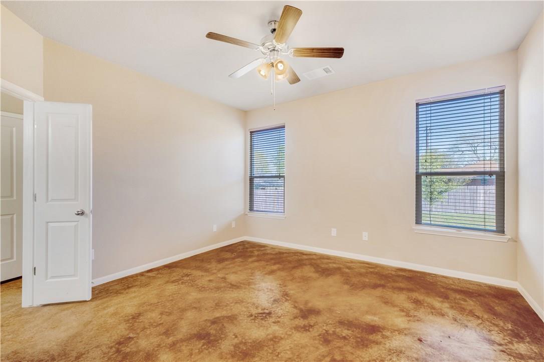 Closed | 129 E 2nd Street Flatonia, TX 78941 20