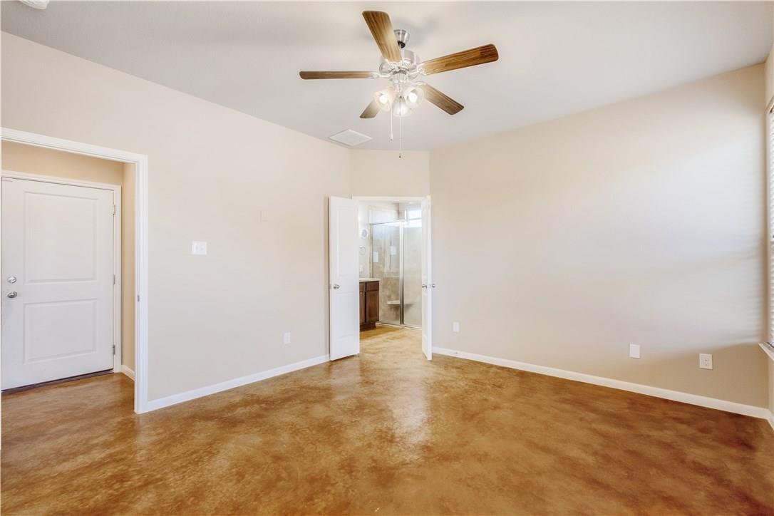 Closed | 129 E 2nd Street Flatonia, TX 78941 21