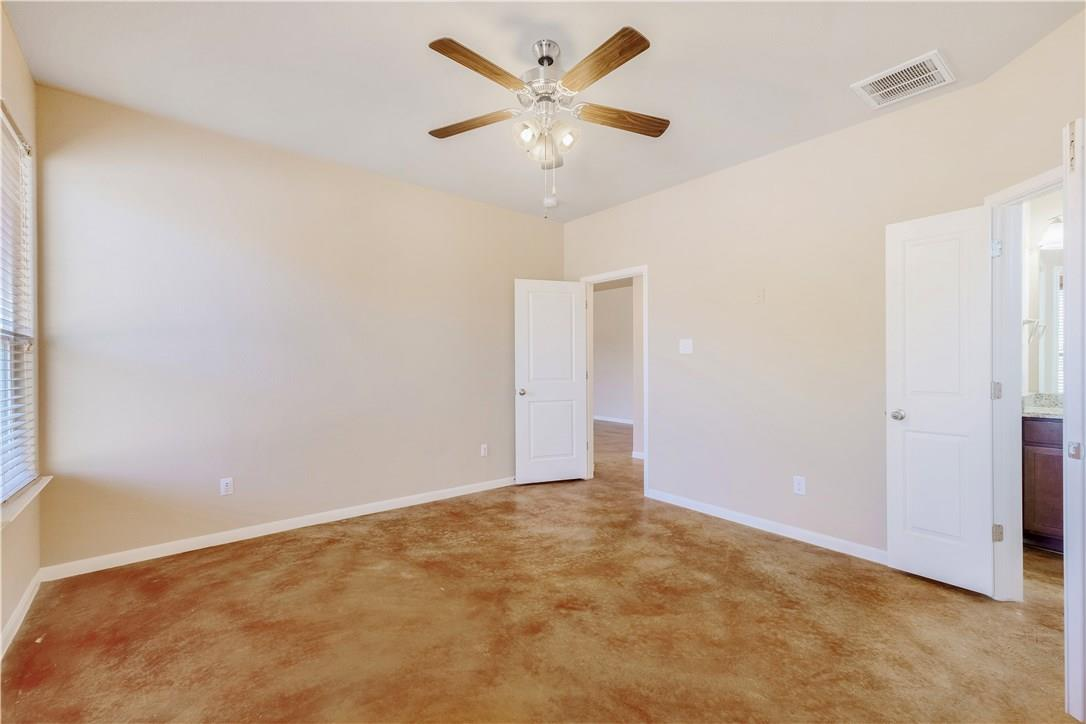 Closed | 129 E 2nd Street Flatonia, TX 78941 22