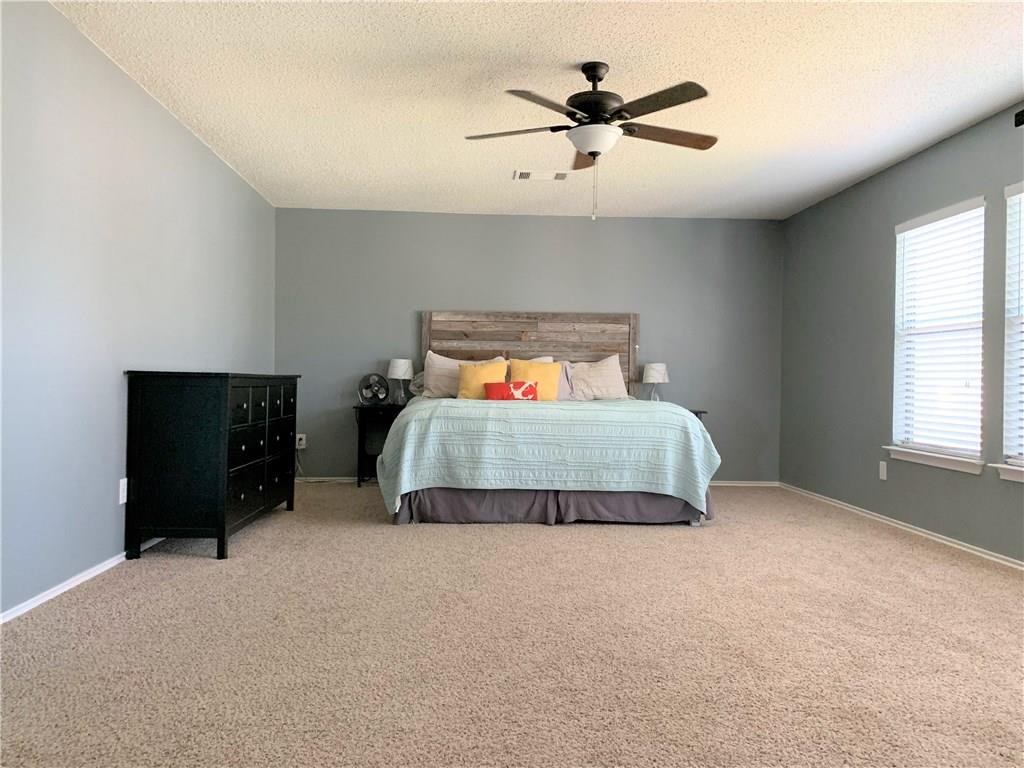Closed | 1619 Alazan Cove Round Rock, TX 78664 24
