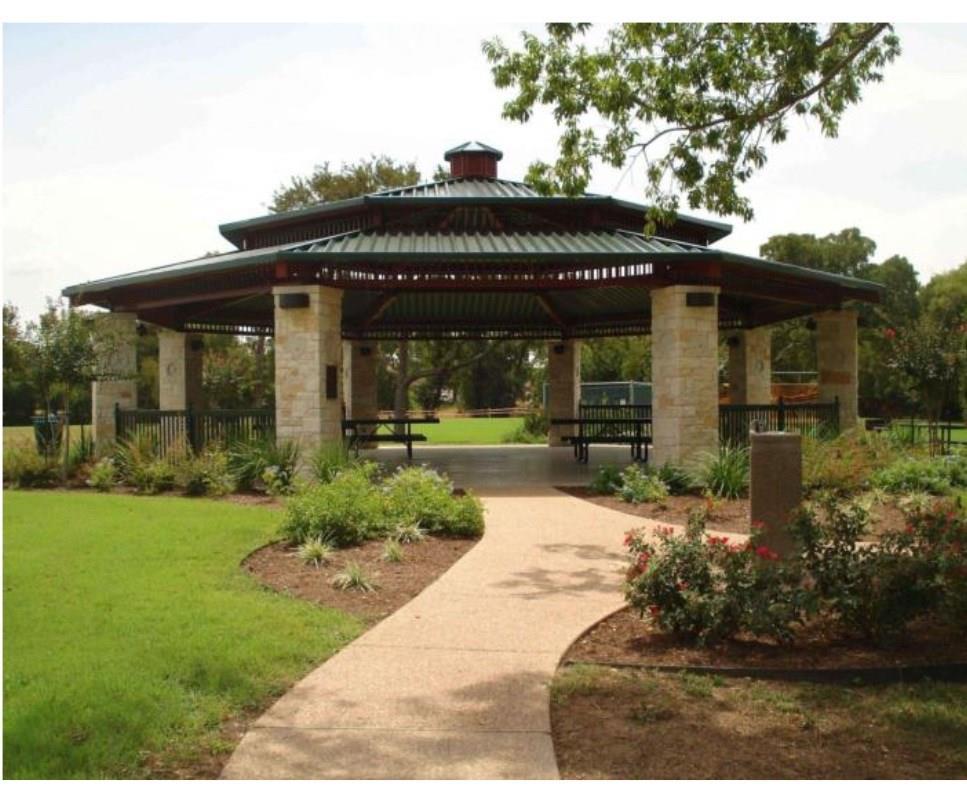 Closed | 1619 Alazan Cove Round Rock, TX 78664 40