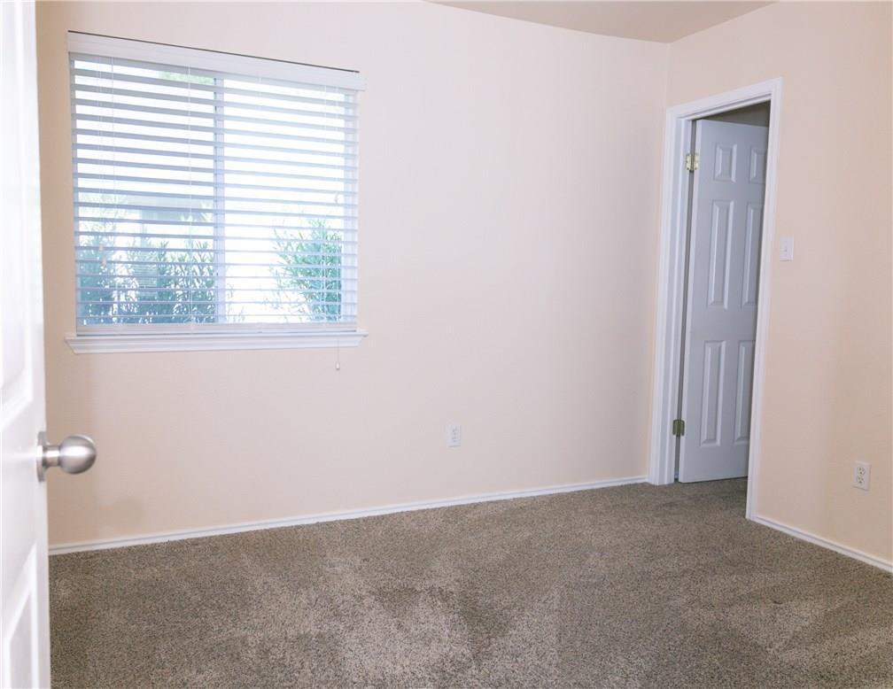 Closed | 2604 Johnathan Way Leander, TX 78641 13