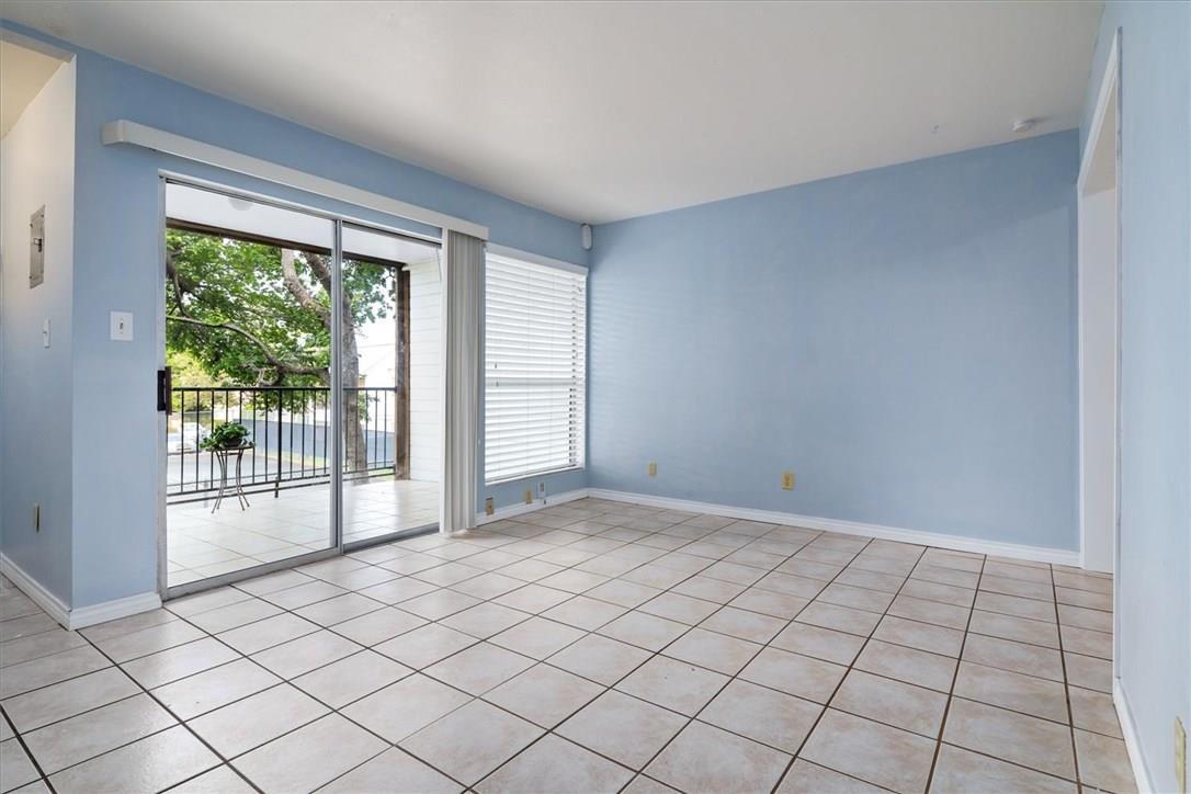 Closed | 1214 Barton Hills Drive #206 Austin, TX 78704 8