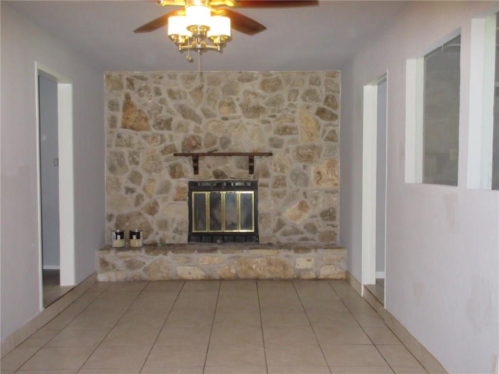 Closed | 20312 Dawn Drive Lago Vista, TX 78645 5