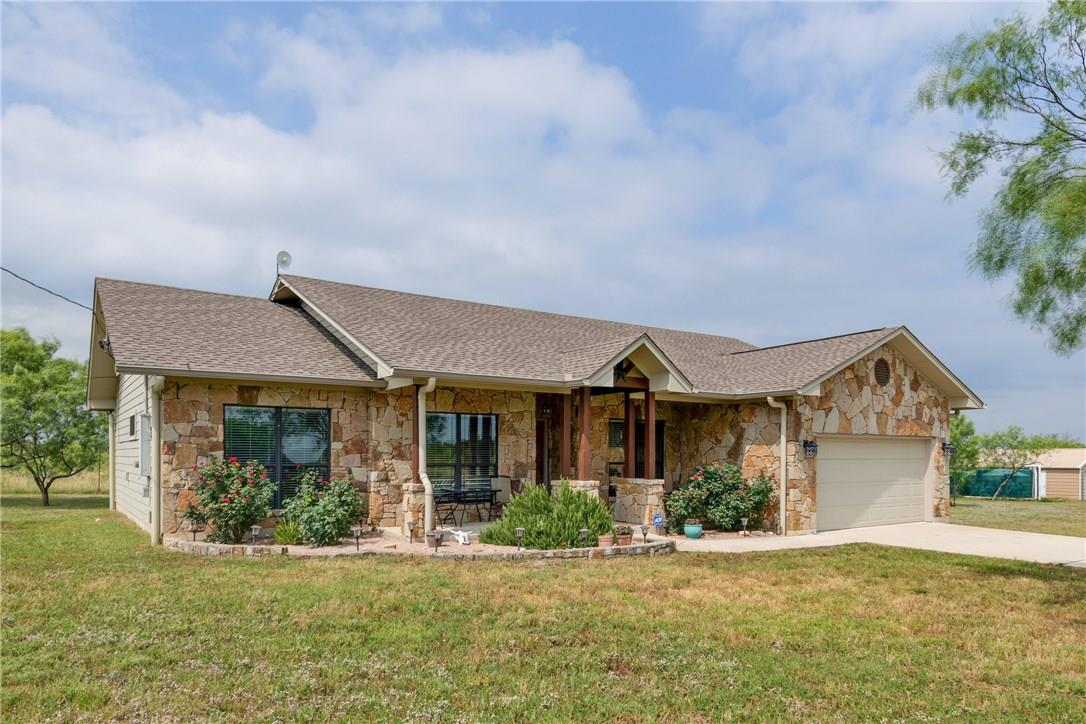 Closed   237 N Paleface Ranch Road Spicewood, TX 78669 0